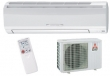 Mitsubishi Electric (Митсубиси Электрик) MS-GF25VA/MU-GF25VA